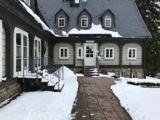 Hotel-Ferienanlage Zum Silberstollen: photo1.jpg