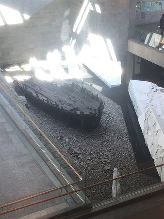 Musée de la civilisation : photo1.jpg