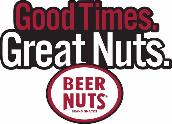 Bloomington, IL: Good Times, Great Nuts