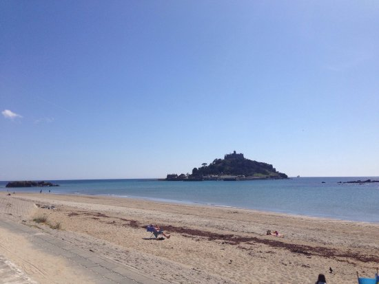 St. Michael's Mount: photo3.jpg