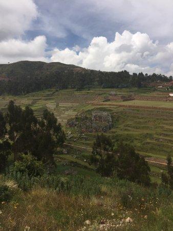 Chinchero, Peru: photo4.jpg