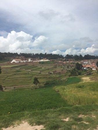 Chinchero, Peru: photo5.jpg