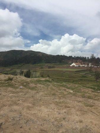 Chinchero, Peru: photo6.jpg