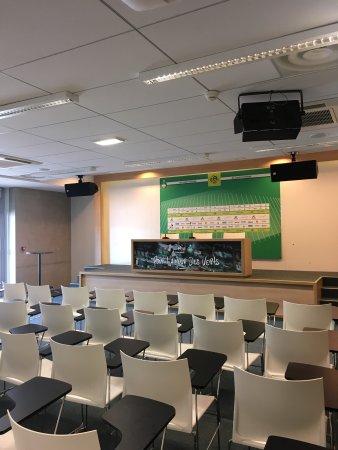 Stade Geoffroy Guichard : photo3.jpg