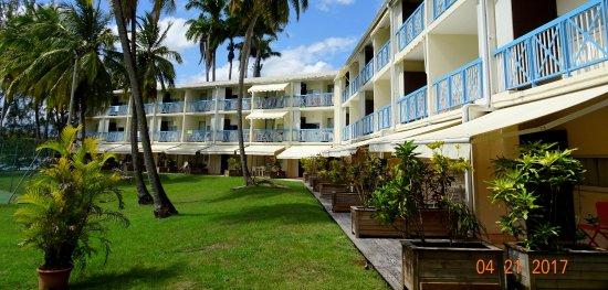 Carayou Hotel  U0026 Spa