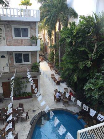 Hotel Rio Malecon Puerto Vallarta: photo0.jpg