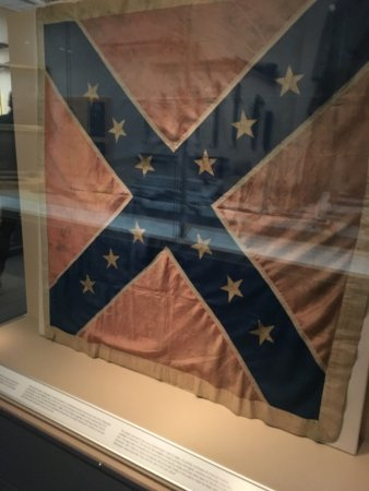 National Civil War Museum : photo1.jpg