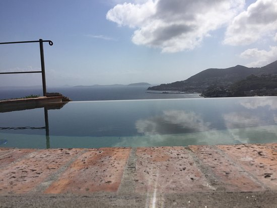 San Montano Resort & SPA : photo5.jpg
