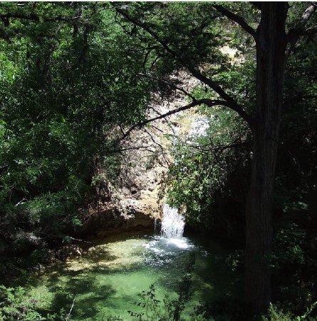 Johnson City, TX: photo0.jpg