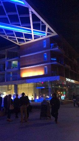 Shore Hotel: photo3.jpg