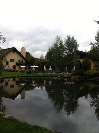Sun Valley Inn 사진