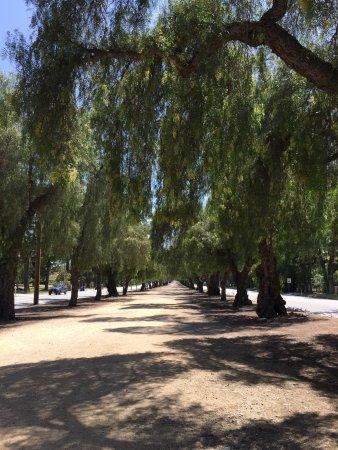 Upland, Californien: photo0.jpg