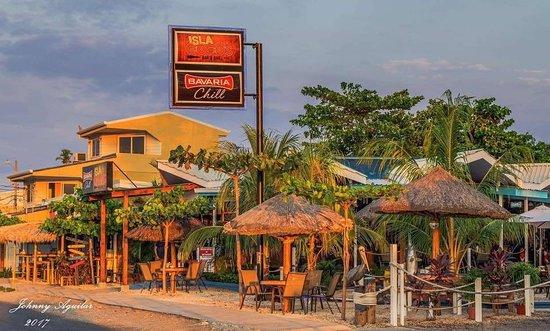 Foto de Provincia de Puntarenas