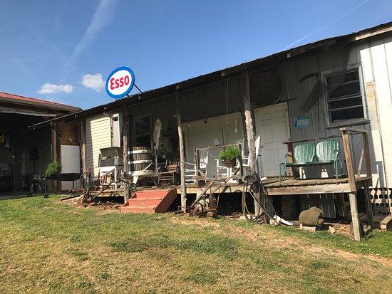 Monroe, NC: photo0.jpg