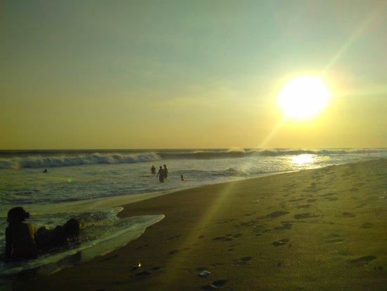 Leon, Nicaragua: IMG_20170415_202231_large.jpg
