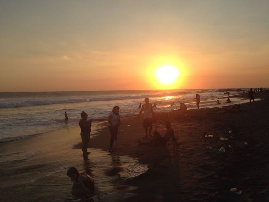 Leon, Nicaragua: IMG-20170416-WA0001_large.jpg