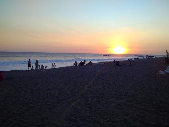 Леон, Никарагуа: IMG_20170415_205243_large.jpg