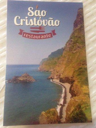 Boaventura, Portugal: photo0.jpg