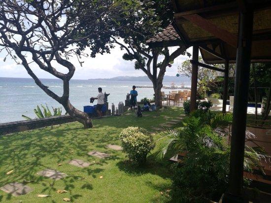 Tulamben, Indonesien: photo0.jpg