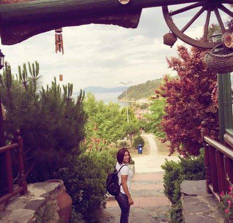 Mudanya, Tyrkia: photo0.jpg