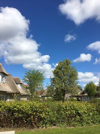 Hellevoetsluis, Nederland: photo0.jpg