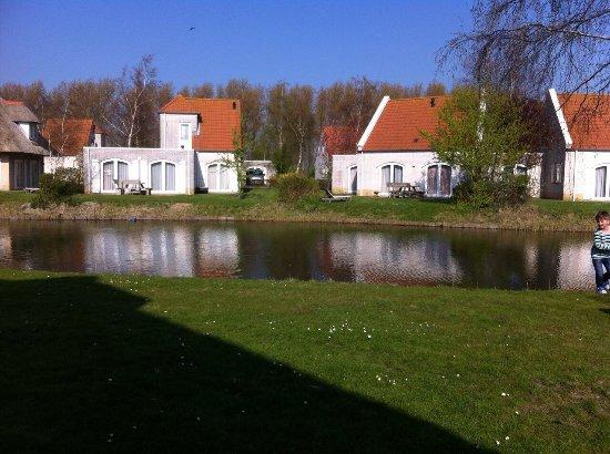Hellevoetsluis, Nederland: photo1.jpg
