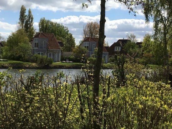 Hellevoetsluis, Nederland: photo3.jpg