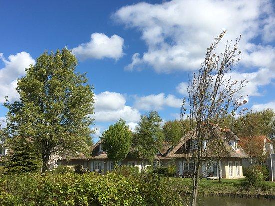 Hellevoetsluis, Nederland: photo4.jpg