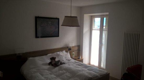 Residenza Alba