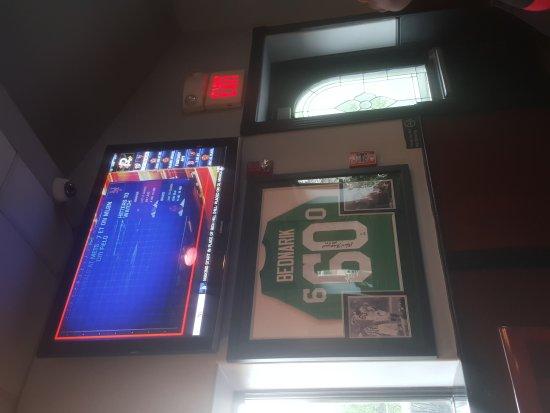 Essington, PA: IMG_20170421_150513_large.jpg