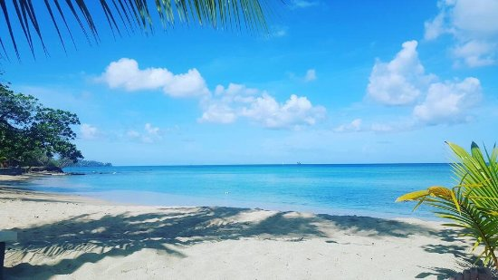 East Winds Updated 2019 Prices All Inclusive Resort
