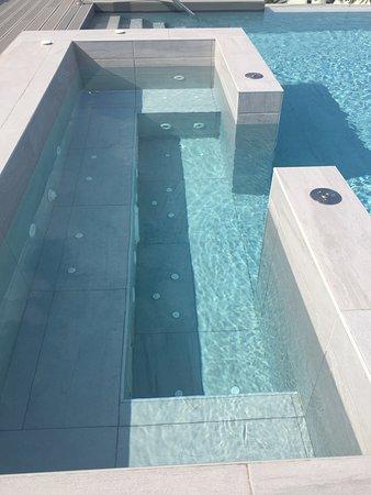 Protur Biomar Gran Hotel & Spa: photo1.jpg