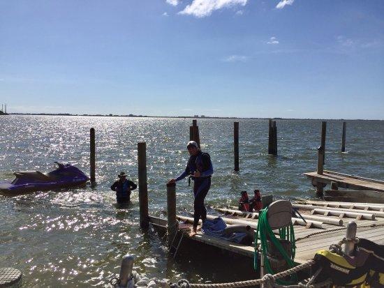 Merritt Island, FL: photo3.jpg