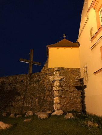 Brno, Czech Republic: photo0.jpg