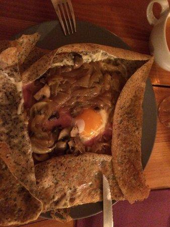 Les 10 meilleurs restaurants saint pol de leon tripadvisor - Comptoir de la mer roscoff ...