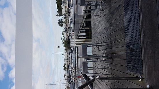 Hope Island, Austrália: TA_IMG_20170422_081756_large.jpg
