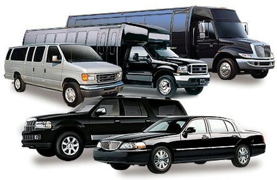 Lake Mary, FL: We have a large variety of vehicles