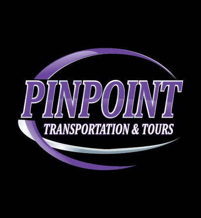 ‪Pinpoint Transportation & Tours‬