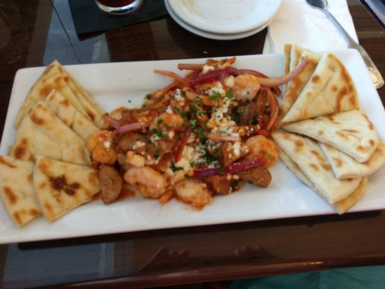 Red fish grill morehead city restaurant reviews phone for Red fish catering