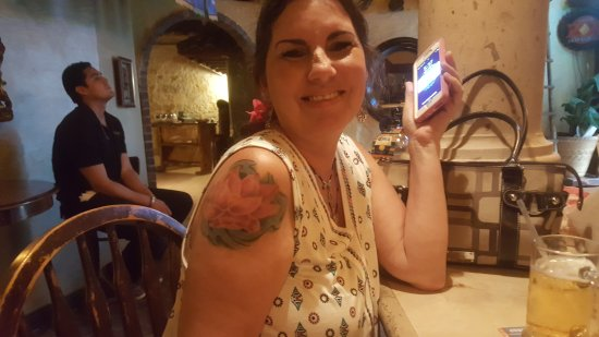 Senatobia, MS: TA_IMG_20170421_173737_large.jpg