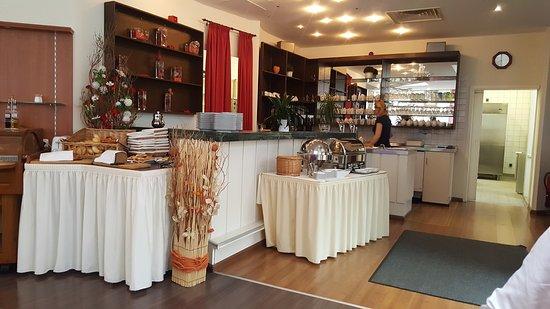 Grasbrunn, ألمانيا: 20170415_074458_large.jpg