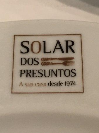 Solar dos Presuntos: photo1.jpg