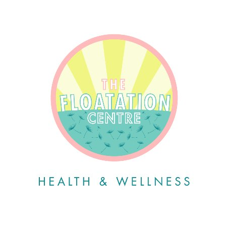 The Floatation Centre