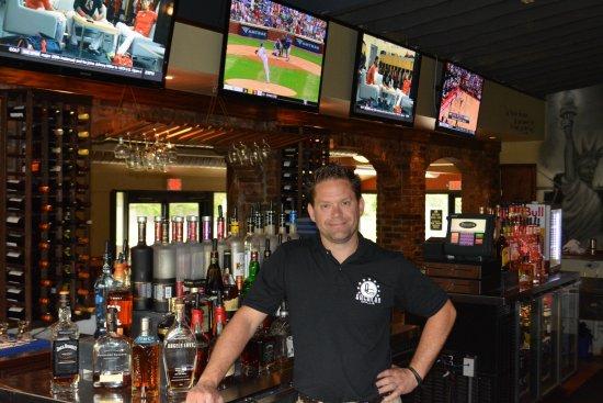 East Aurora, NY: Under New Ownership-July 2016