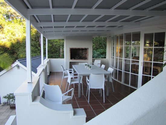 South Villa Guest House: photo0.jpg