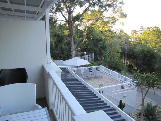 South Villa Guest House: photo1.jpg