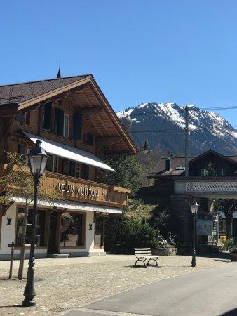 Hotel Bernerhof Gstaad: photo2.jpg