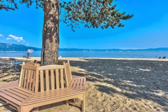 Tahoe Beach And Ski Club South Lake Resort Reviews Photos Rate Comparison Tripadvisor