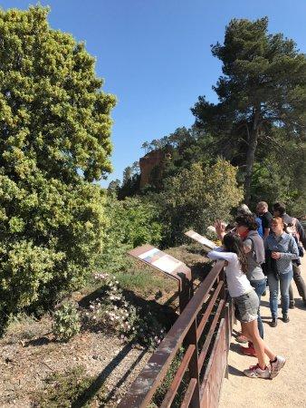 Roussillon, França: photo4.jpg