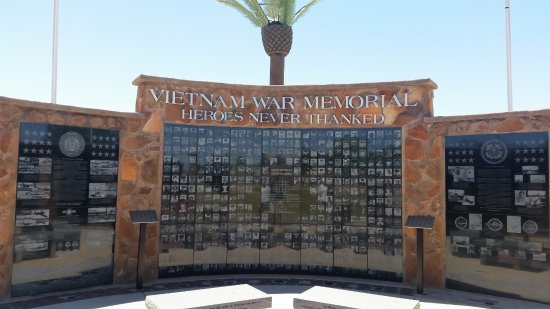 Las Cruces, Nuevo Mexico: a memorial